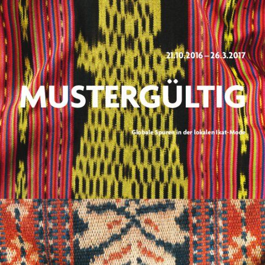 mustergueltig_Flyer_D1