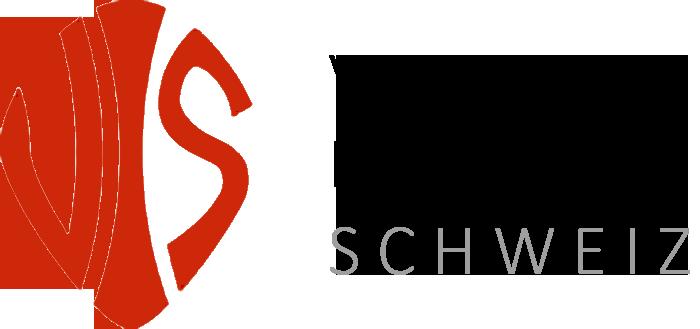 Verein Indonesia Schweiz
