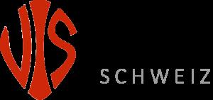 Logo-Verein-Indonesia-Schweiz2