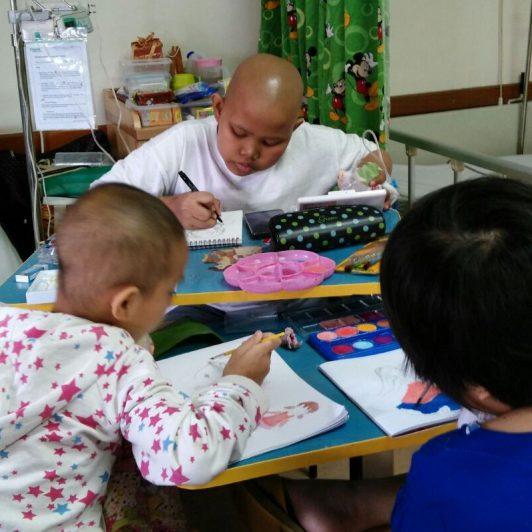 yayasan-sehati-anak-anak-indonesia-beschnitten