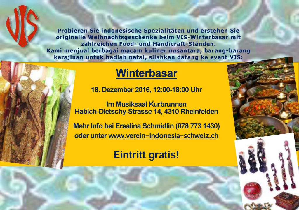 flyer-winterbasar