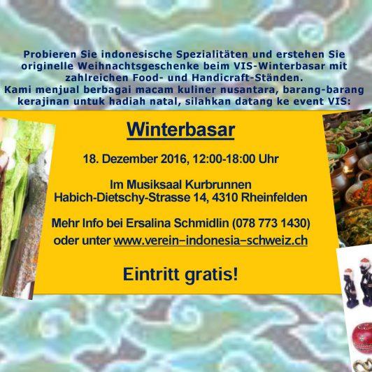 flyer-winterbasar