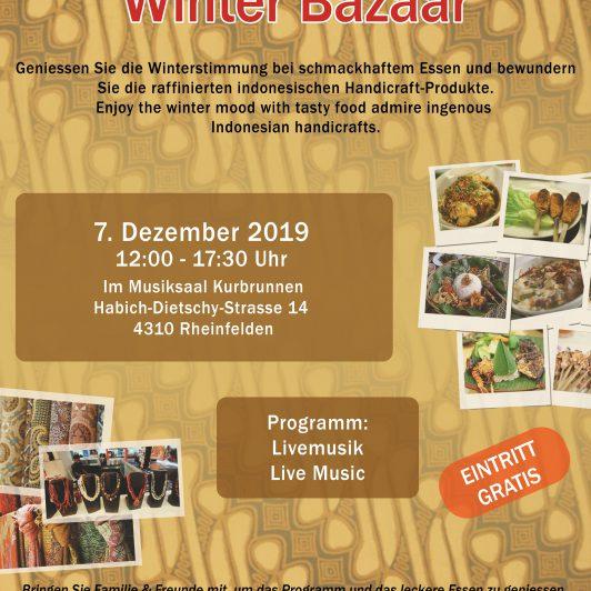 poster_winterbazaar